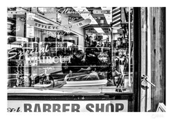 WDILNY_Day 6_Barber shop West