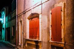 Provence_je_vais_prendre_plaisir_à_vou
