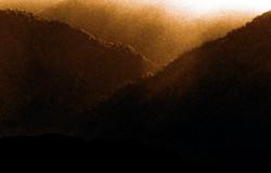 New zealand_beautiful dark enlightment