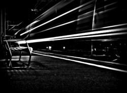 Train_station_Rümlang
