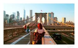 WDILNY_Day 5_The bridge