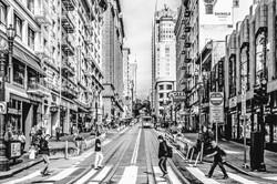 SF_Crossing path