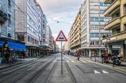Street geneva 2016