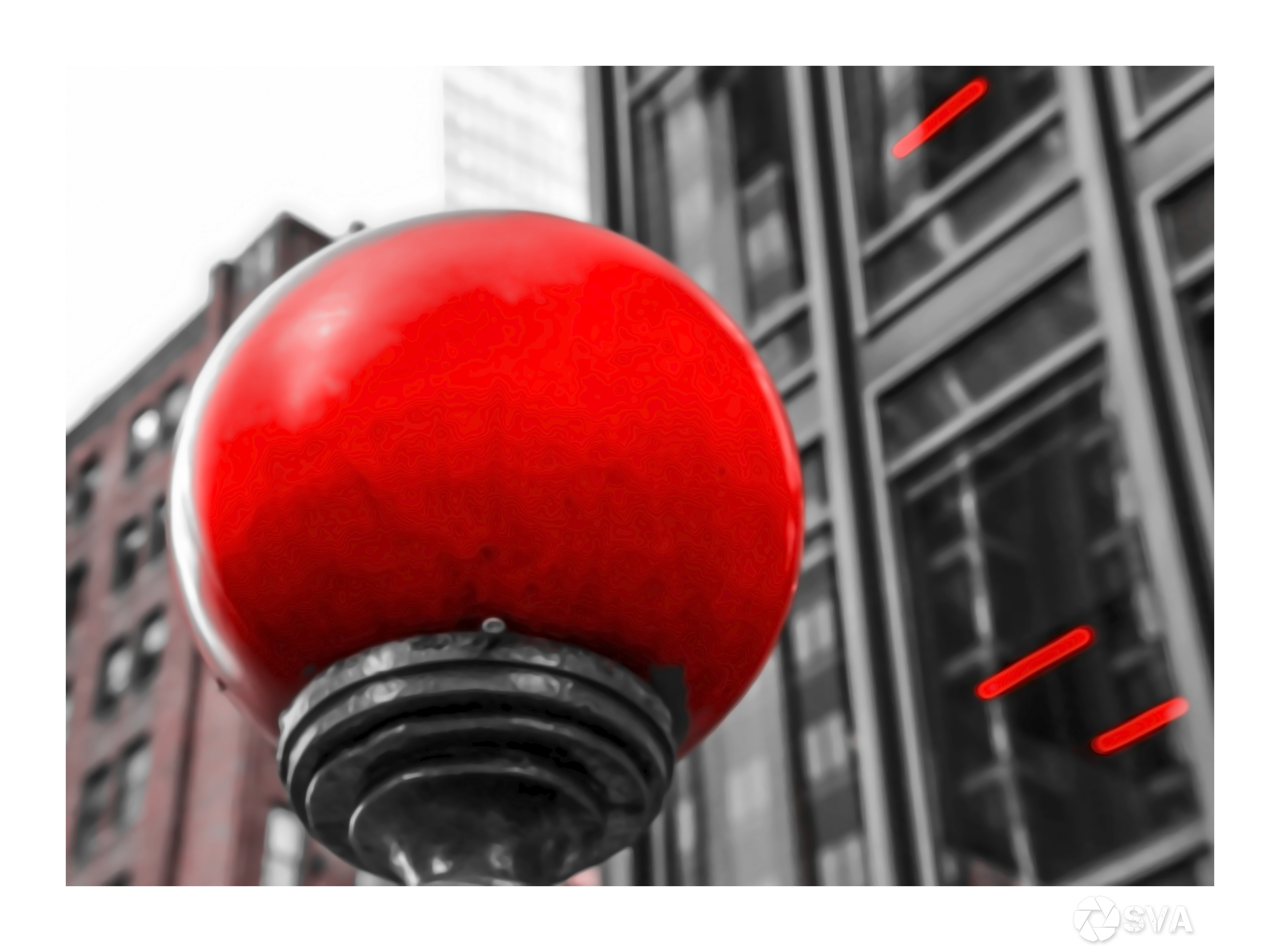 WDILNY_Day 6_red
