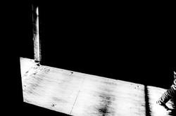SF_Door and steps