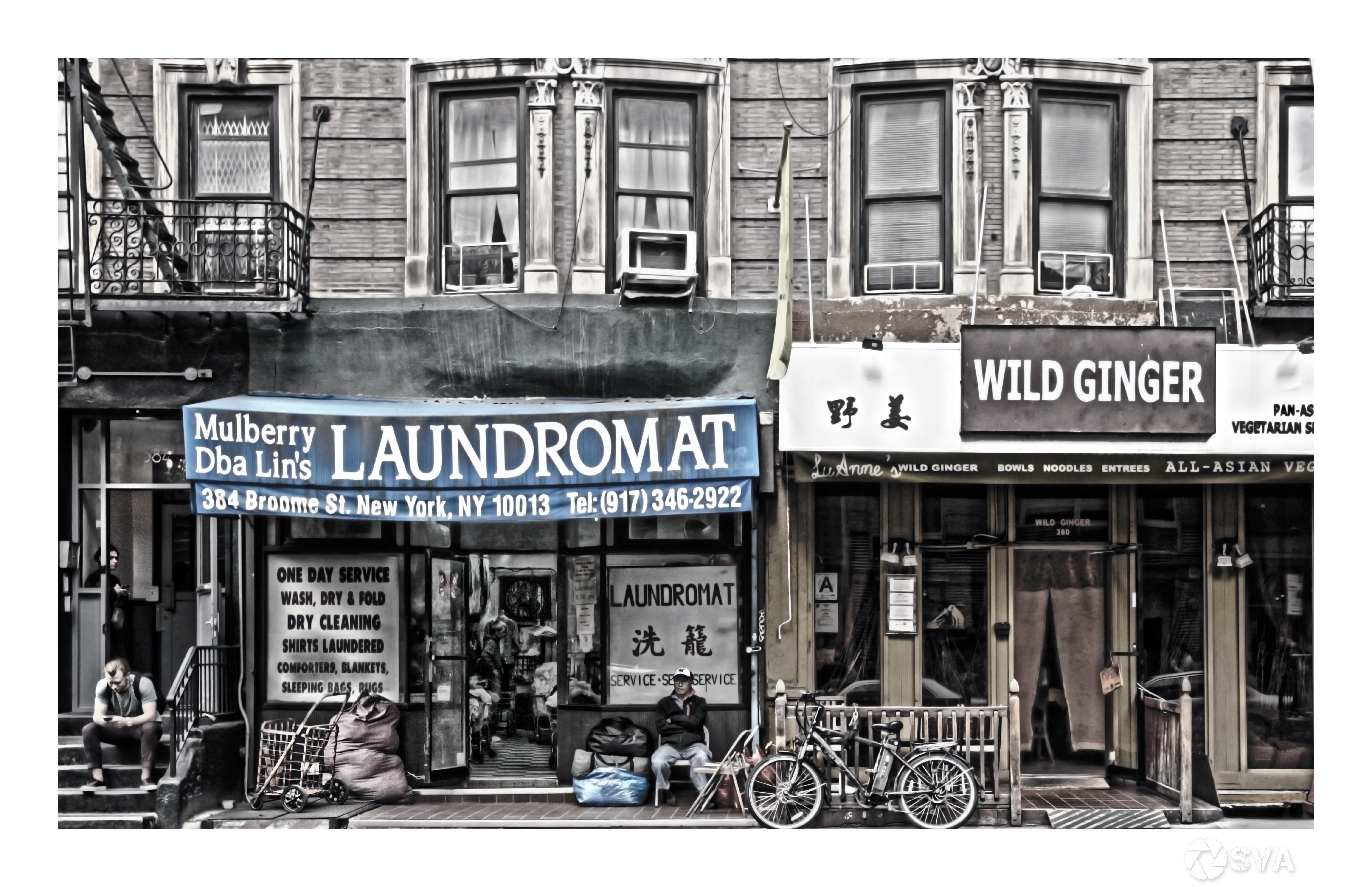 WDILNY_Day 3_Laundromat