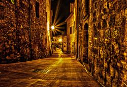 street st remignagno