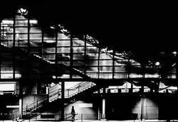 Hardbrücke_2016