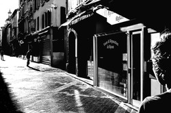 Valence_Jun2020_Vente_et_réparation