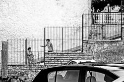 Roma_Family stories