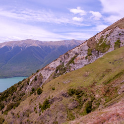 New Zealand_The landscape we also have b