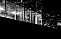 lights_at_nights_zürich