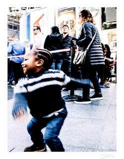 WDILNY_Day 1_Dancing copy
