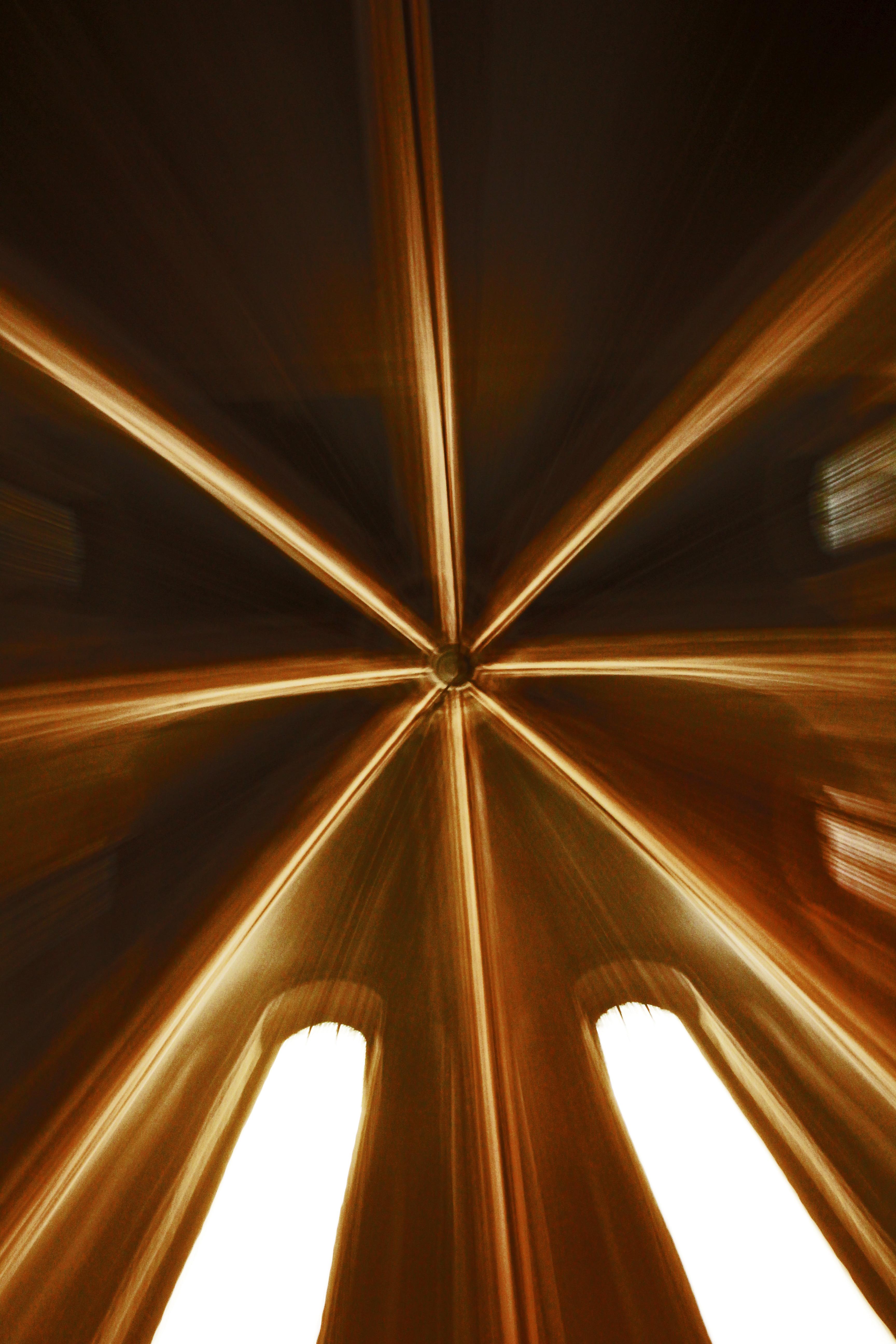 Cathedrale de Lausanne, good photo