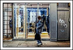 London a Business Trip_123_40