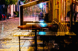 Provence_by night quiet quiet quiet_LQ .