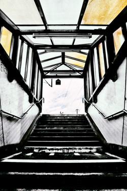 Stairs_train_station_Rümlang_(1)