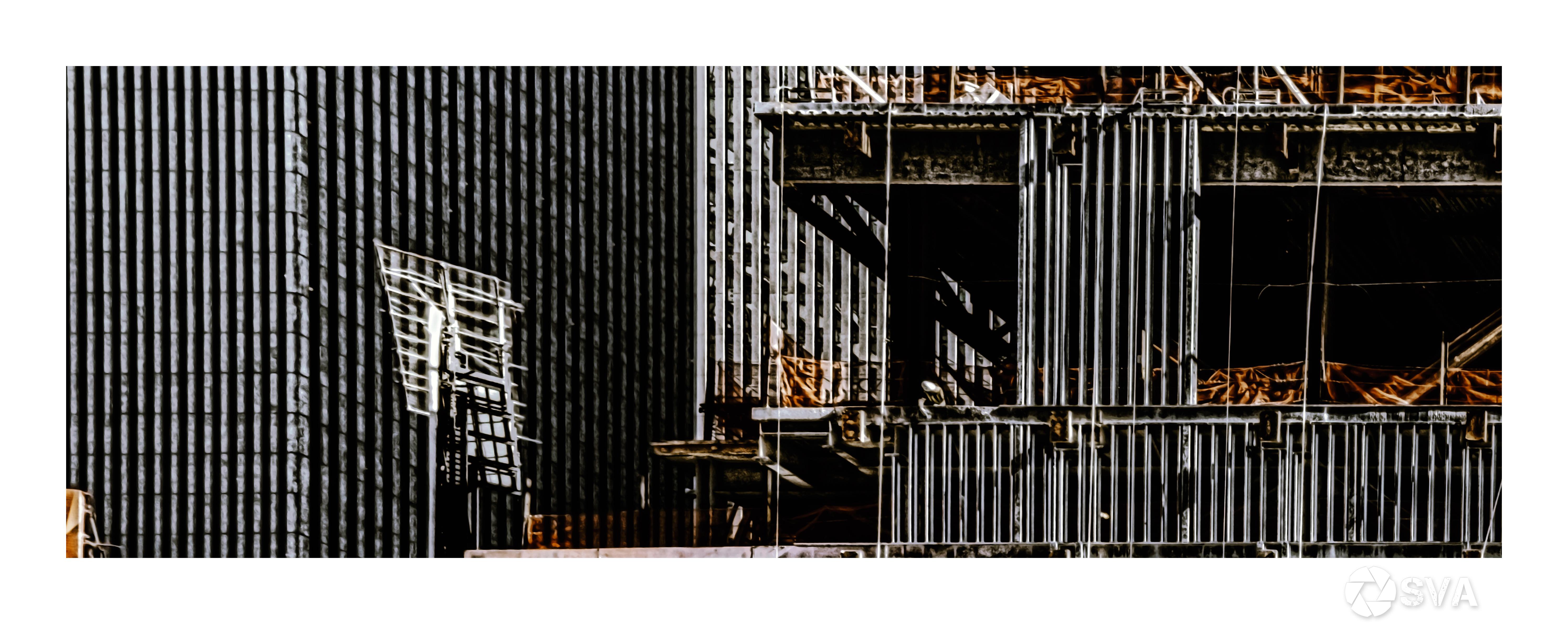 WDILNY_Day 1_Architecture copy