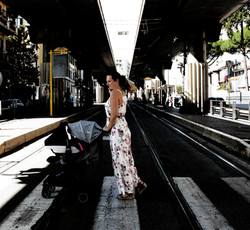 ROMA_Happiness