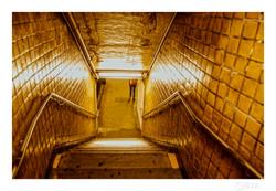 WDILNY_Day 2_subway again