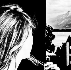 Irina Beauty Montreux sun and view 2016