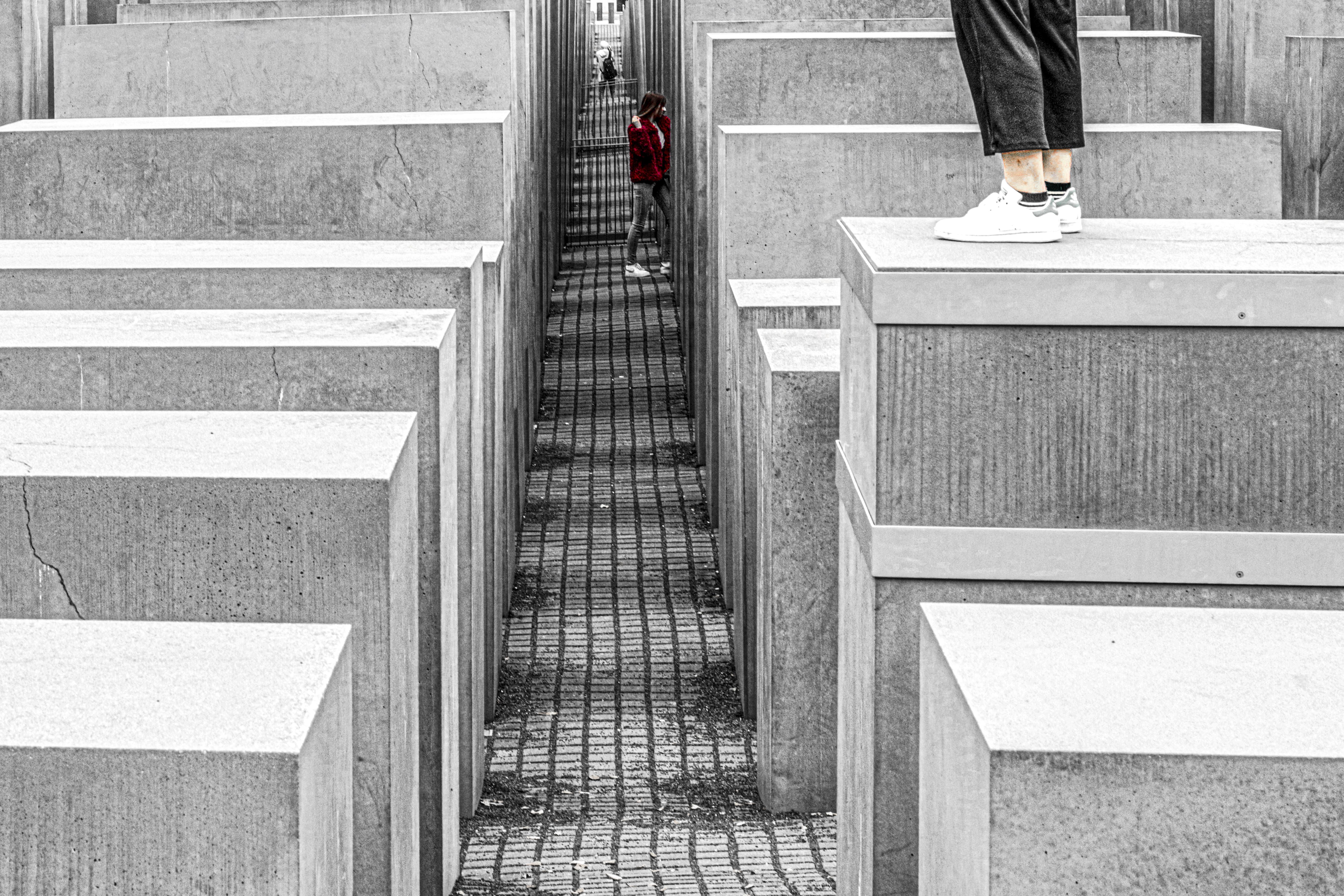 Berlin_Shhhh
