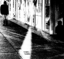 SF_Walking shadows copy