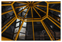 Series_Staircase Life_6