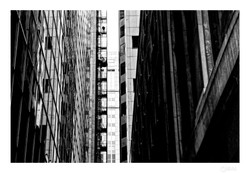 Business Trips_Chicago_Suspended thoughts