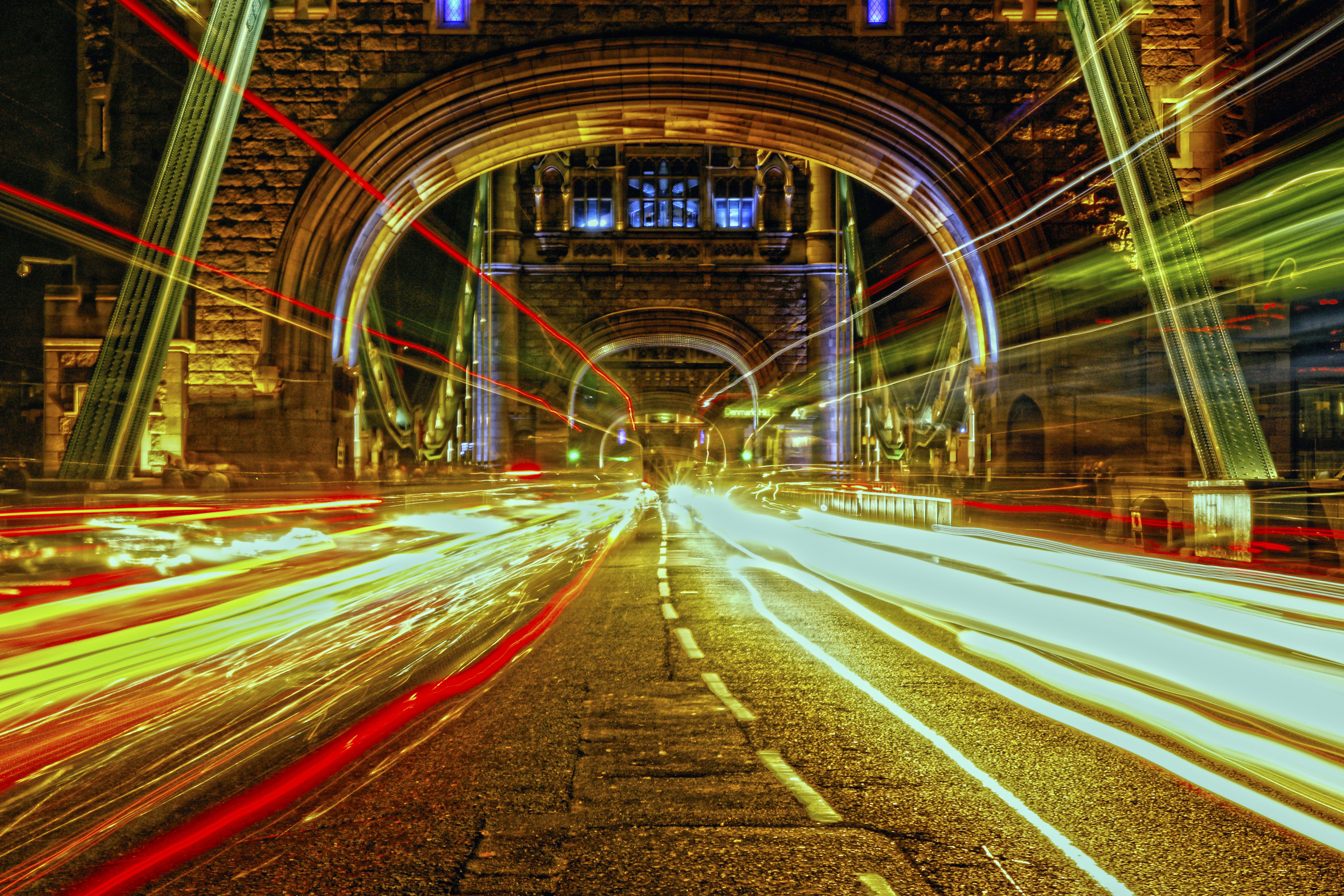 london bridge traffic (1)