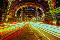 london bridge traffic (1)