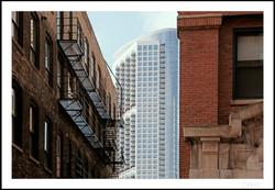 Business Trips_Chicago_Superposition
