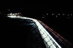 Rümlang_bridge_traffic_light_long_expo