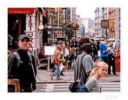 WDILNY_Day 3_Chinatown