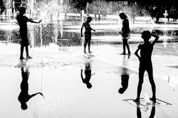 kids and water_series 1