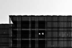 Series_the multiple facet_4
