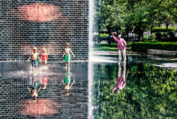 Kids and Water_Series_2