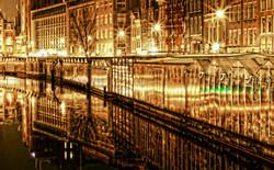 confusion reflexion amsterdam