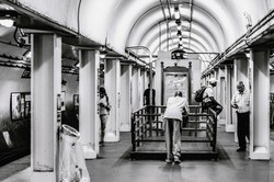 Train_stations_like_a_vintage_shot_serie