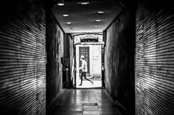 Valence_JUN 2020_The same door