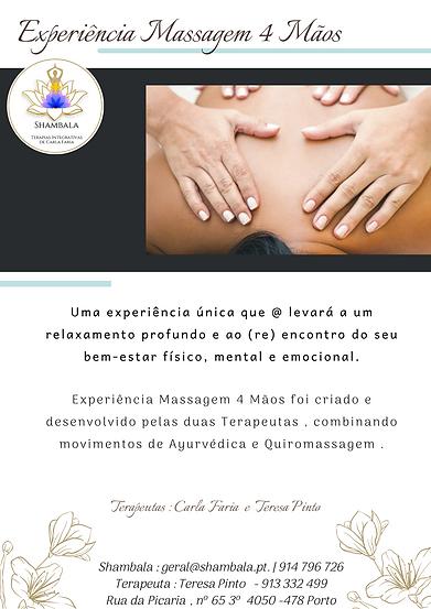 Flyer Experiência Massagens 4 Mãos.png