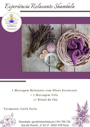 Flyer Experiência Relaxante.png