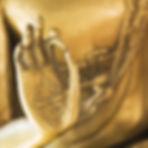 ayurveda-1.jpg