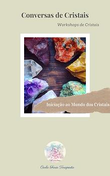 Iniciação_ao_Mundo_dos_Cristais.png
