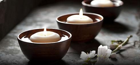 Spa_candles.jpg