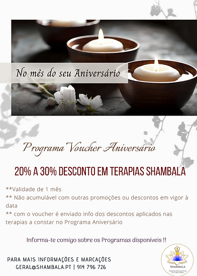 Flyer Programa Aniversário Shambala.png
