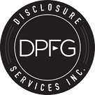 DPFG Disclosure Services Logos_edited_edited.png