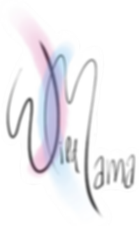 SmartSelect_20191110-115930_PENUP.png