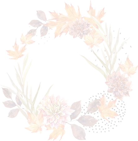 Autumn%2520Wreath_edited_edited.png
