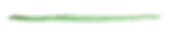 Green%20Paint%20Stroke_edited.png